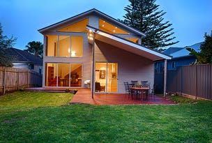 44 Buttenshaw Drive, Coledale, NSW 2515