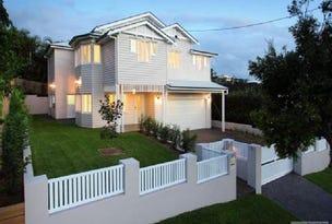 8 Royal Terrace, Hamilton, Qld 4007