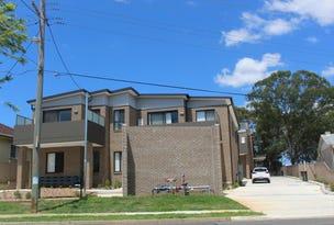 7-9 Bogalara Road, Old Toongabbie, NSW 2146