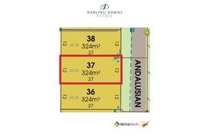 Lot 37 Andalusian Avenue, Darling Downs, Darling Downs, WA 6122