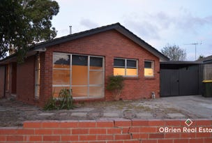7 Hebe Court, Frankston North, Vic 3200