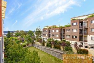 38/28-32 Marlborough Rd, Homebush West, NSW 2140