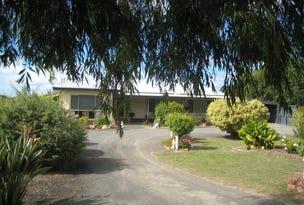 102 Sandy Lane, Codrington, Vic 3285