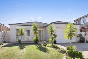 48 Athlone Street, Cecil Hills, NSW 2171