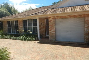 3/7 Harbour Blvd, Bomaderry, NSW 2541