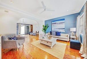 16 Miami Avenue, Woy Woy, NSW 2256