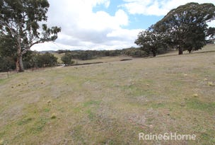 343 Yetholme Drive, Yetholme, NSW 2795