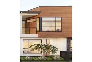 Lot 9 McKell Street, Kidman Park, SA 5025