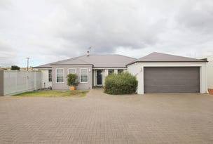1/17 Moira Road, Collie, WA 6225