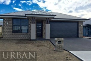30 (Lot 129)  Watkin Cres, Riverstone, NSW 2765
