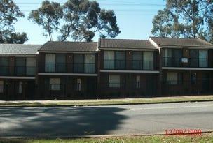 3/83 Medowie Road, Medowie, NSW 2318