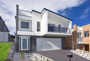 57 Albatross Drive, Shellharbour City Centre, NSW 2529