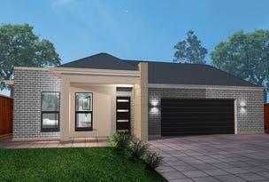 House 2, 3 Glen Crescent, Vista, SA 5091