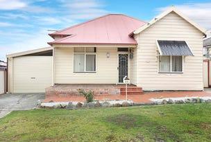 66  Bertha Street, Merrylands, NSW 2160
