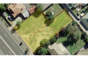 143-145 Durham Street, Bathurst, NSW 2795