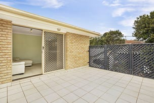 2/17 Webb Street, East Gosford, NSW 2250