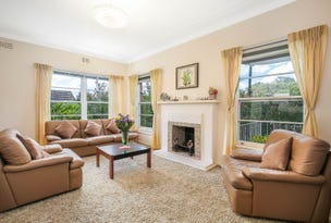 Lindfield, address available on request