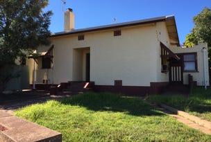 76a Farrell Street, Whyalla, SA 5600