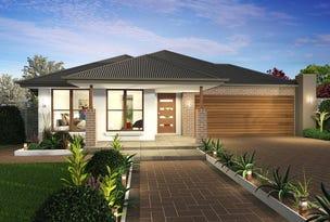 Lot 430 Goiser Loop, Googong, NSW 2620