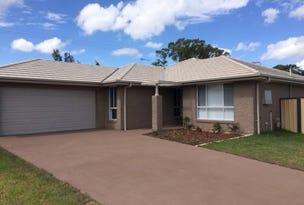 26 Tempranillo Crescent, Cessnock, NSW 2325