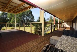 15 Silky Oak Drive, Nimbin, NSW 2480