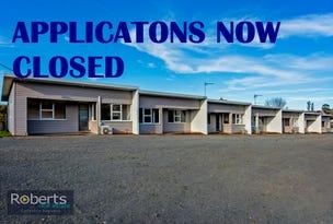 1/29A Middle Road, Devonport, Tas 7310