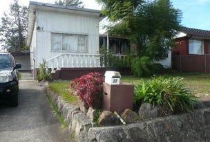27 Leabons Lane, Seven Hills, NSW 2147