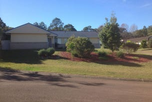 1 Warabi Close, Medowie, NSW 2318