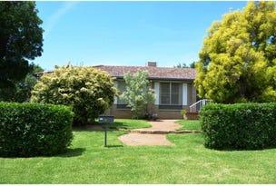 19 Ashford Street, Gunnedah, NSW 2380
