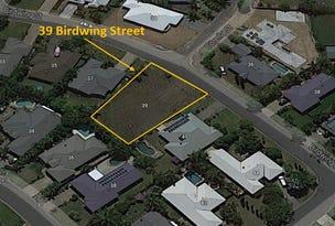 39 Birdwing Street, Port Douglas, Qld 4877