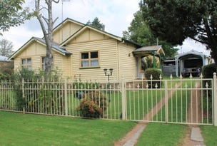 62 West Avenue, Glen Innes, NSW 2370