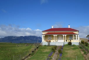 2126 Sheffield Road, Sheffield, Tas 7306