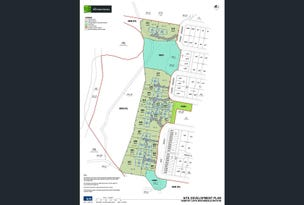 Lot 804, 66 Kate Circuit, Rochedale, Qld 4123