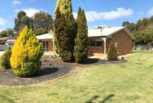 17 Lawson Road, Barham, NSW 2732