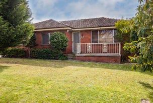31 Bayonet Street, Lithgow, NSW 2790