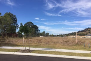 Lot 6 Clarence Place, Plainland, Qld 4341