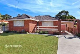 52 Beltana Avenue, Dapto, NSW 2530