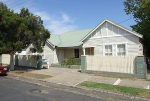 37 Auckland Street, Bega, NSW 2550
