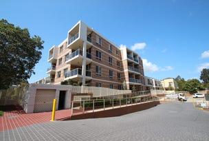 12/18 Day Street North, Silverwater, NSW 2128