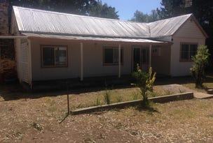 2916 Goolma, Gulgong, NSW 2852