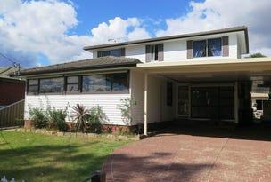9 Sunda Avenue, Whalan, NSW 2770