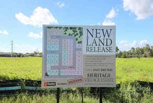 Lot 6, 174 - 192 Green Road, Heritage Park, Qld 4118