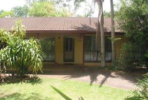 43 Alston Avenue, Alstonville, NSW 2477