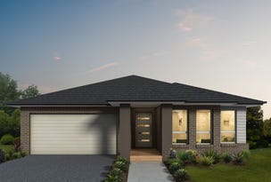 Lot 6212 Proposed Road, St Helens Park, NSW 2560