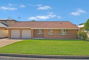 60 Chepana Street, Lake Cathie, NSW 2445