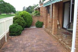 Unit 25/19-21 Green Street, Alstonville, NSW 2477