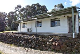 2 Lyne Street West, Tumbarumba, NSW 2653