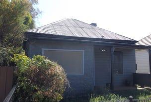 8 Short Street, Wellington, NSW 2820