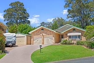 11 Ironbark Spur, Port Macquarie, NSW 2444