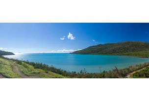 Lot 224 The Aqua Collection, Funnel Bay, Airlie Beach, Qld 4802